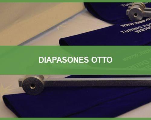 diapasones-otto