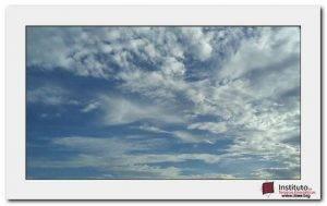 cielo-cn-nubes-2