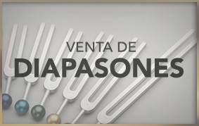 diapasones