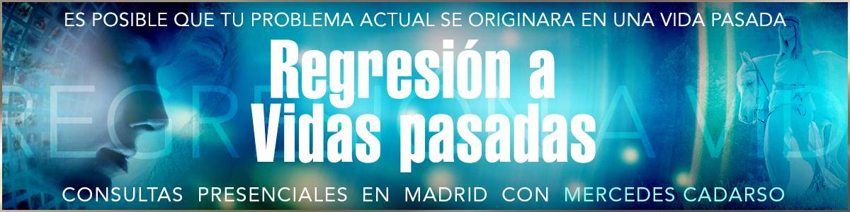 sesion de regresion