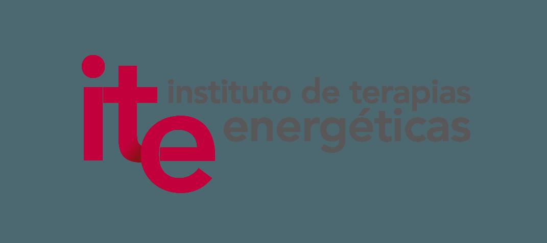 EL ARBOL TRANSGENERACIONAL NOS EXPLICA NUESTROS MALESTARES
