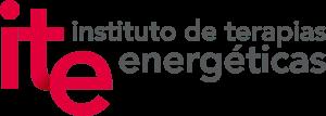 instituto de terapias energeticas