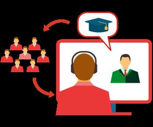 tutoria campusvirtual