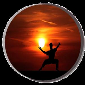 Chikung para equilibrar nuestras emociones