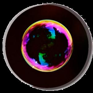 El sistema del aura