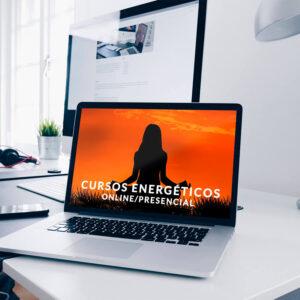 cursos-energeticos
